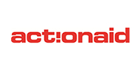 logo-actionaid