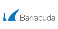 logo-barracuda