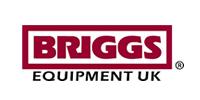 logo-briggs