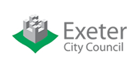 logo-exeter-cc