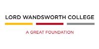 logo-lord-wandsworth