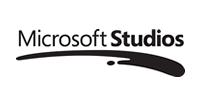 logo-microsoft-studios
