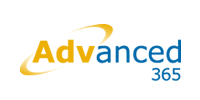 logo-advanced