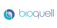 logo-bioquell