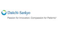 logo-daiichi-sankyo