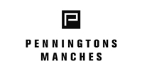 logo-penningtons