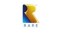 logo-rare