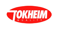 logo-tokheim