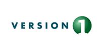 logo-version1
