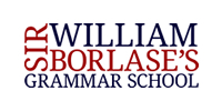 logo-william-borlase